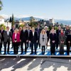 Carlos Rojas encabeza la lista del PP a las autonómicas