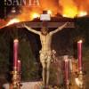Cartel oficial de la Semana Santa 2012