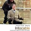 'Intocable' se estrena hoy en Kinépolis a beneficio de los lesionados medulares