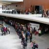 El Parque de las Ciencias cierra su mejor febrero