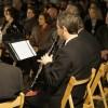 La banda de Armilla se suma por sorpresa al homenaje a Melchor Perelló