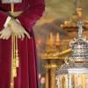 La AM Virgen de la Estrella renueva con El Rescate para el próximo Lunes Santo