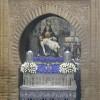 Adiós definitivo al último trono de nuestra Semana Santa: El paso de La Alhambra se reinventa con un espectacular diseño