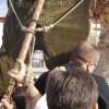 Rocío'12: la Virgen devuelven su 'visita' a los Simpecados de Granada y Guadix