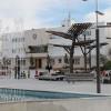 Armilla, municipio libre de desahucios y ciudad-refugio