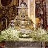 La Santa Sede concede un Año Jubilar a la Basílica de las Angustias por el centenario de la Coronación Canónica