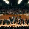 La OCG estrena en Guadix el himno a la Soledad en la víspera de su Coronación