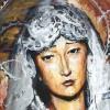 El Huerto celebra el domingo la misa de inauguración de la Coronación de La Amargura