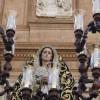 Guadix: Triduo a la Virgen de la Soledad Coronada