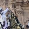 Guadix: El 23 de junio conmemorarán el primer aniversario de la Coronación de la Soledad
