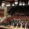 La programación del auditorio Falla presenta 28 conciertos esta temporada