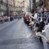 Cinco formaciones musicales participarán el domingo en la procesión de la Virgen de las Angustias