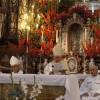 Un arzobispo de Granada participa en el cónclave con el ceremonial que aquí detallamos