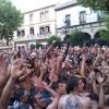 La Diputación aborda este viernes en pleno la declaración del Cascamorras como Fiesta de Interés Internacional