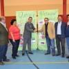 Más de  un millar  personas han participado en el Foro de la Salud de Pinos Puente