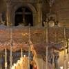 Resurrección y Triunfo acoge la petición del arzobispo de procesionar por la mañana