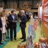 Los Gallombares ampliará sus instalaciones y creará un centenar de empleos en Loja
