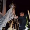 Los Dolores de Granada acompaña a su homónima de Pinos Puente en su XXV aniversario