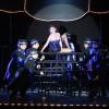 """Pinos Puente: La Muestra de Teatro programa """"Chicago"""" y """"Torero"""" para el este fin de semana"""