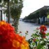 La Diputación aprobará mañana el informe de segregación de Valderrubio del municipio matriz de Pinos Puente
