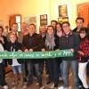 Vega Educa comienza en Pinos Puente su exposición itinerante por la Vega de Granada