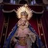Granada celebró la festividad de la Inmaculada Concepción