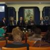 La Coronación Canónica, tema de debate en la hermandad patronal de Las Gabias