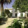 La Diputación invita a Granada a sumarse al Patronato Provincial García Lorca y el alcalde acepta