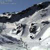 Sierra Nevada tiene 100 kilómetros de pistas operativos