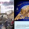 La Federación de Cofradías adelanta la Guía Oficial de Horarios e Itinerarios ya disponible en formato PDF en esta noticia