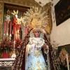 """Las Maravillas celebra este domingo el certamen """"López Escribano"""" con Tres Caídas y San Isidro de Armilla"""