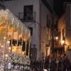 GRAN GALERÍA: Una Granada con más gente que nunca vibra con un gran Jueves Santo