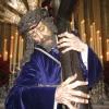 Jesús del Gran Poder, expuesto en besamanos en San Gil y Santa Ana
