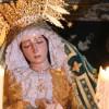 La Esperanza pide oficialmente la Coronación Canónica de su titular mariana para 2018