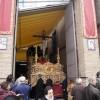 Granada, preparada para vivir el Viernes Santo