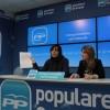 El PP lleva la defensa del patrimonio de Baza al Parlamento andaluz