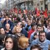 Granada superó el 90% de ocupación en los días grandes de la Semana Santa