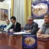 Unas 7.000 personas participarán en el cortejo de la Magna que atraerá a 200.000 turistas