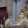 Granada entregará el día 29 su Medalla de Oro a la Virgen de las Angustias