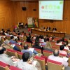 La jornada final del proyecto Vecinos por el clima aborda las claves de la rehabilitación energética en los edificios de la provincia