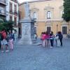 Compartir piso cuesta a los universitarios 183 euros en Granada