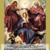 Las Gabias: 'Fidelitas Coronam', exposición previa a la Coronación Canónica de la Virgen de las Nieves