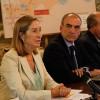 AUDIO: Este es el plan del Gobierno para retomar la segunda fase del AVE