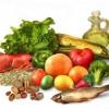 UPA Granada promociona el consumo de frutas y hortalizas en los colegios de la Vega