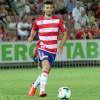 El Granada tiene a tres jugadores en la enfermería y son duda para recibir al Sporting