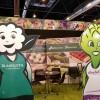 Motril se compromete con las empresas hortofrutícolas