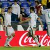Piti y Robert, novedades para recibir al Deportivo de La Coruña en Los Cármenes