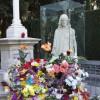 El cementerio de Granada recibe este premio nacional