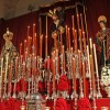GALERÍA: Quinario de Jesús Nazareno