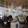 Las Cooperativas Agro-alimentarias de Granada y 13 cooperativas buscan nuevos mercados en Berlín
